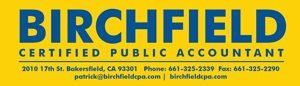Birchfield-logo